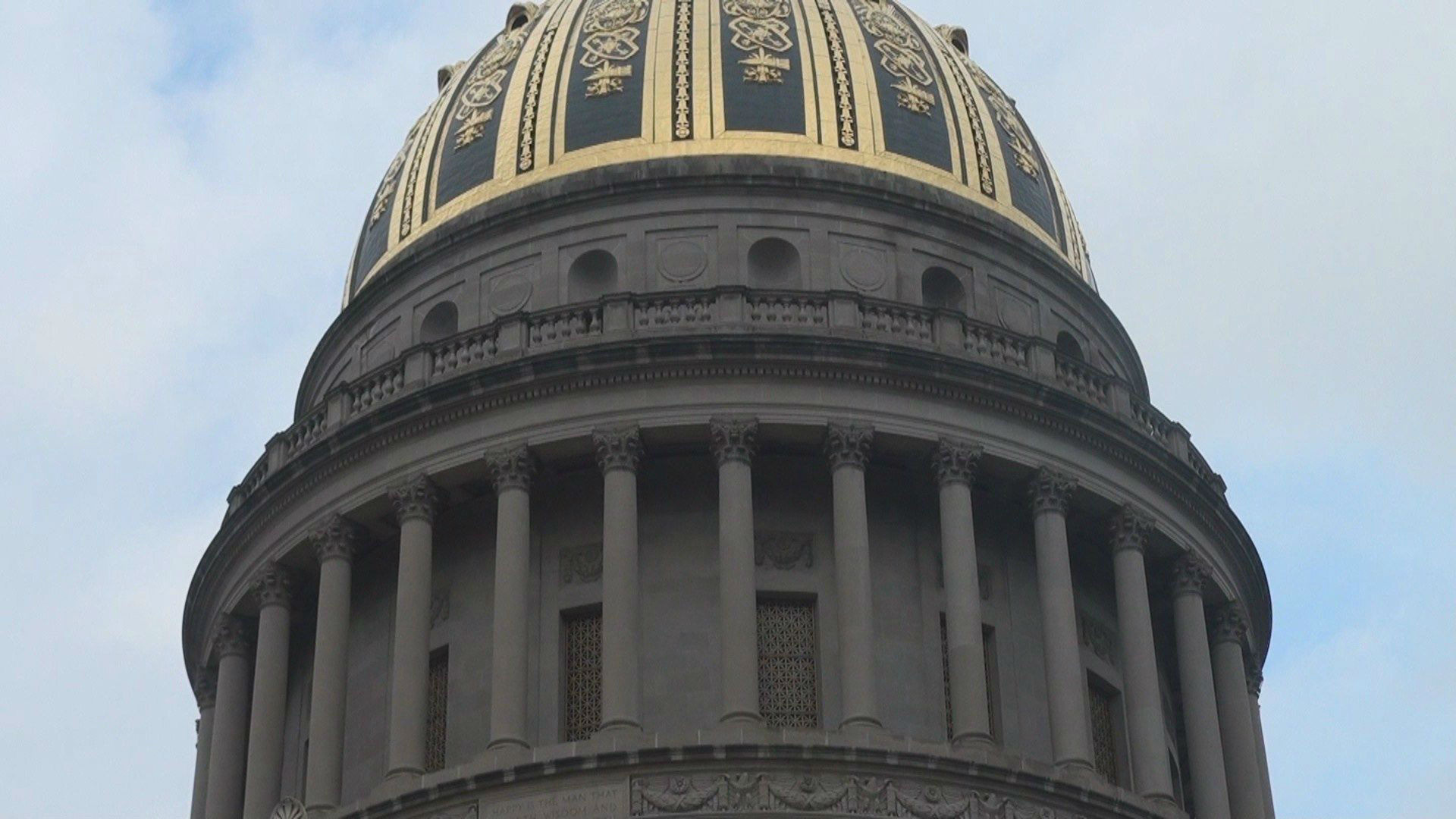 Capitol Dome_1512167402138.jpg