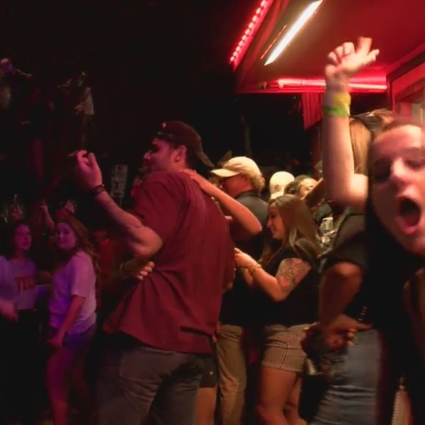 City leaders say celebrations do not accurately reflect the Lubbock community