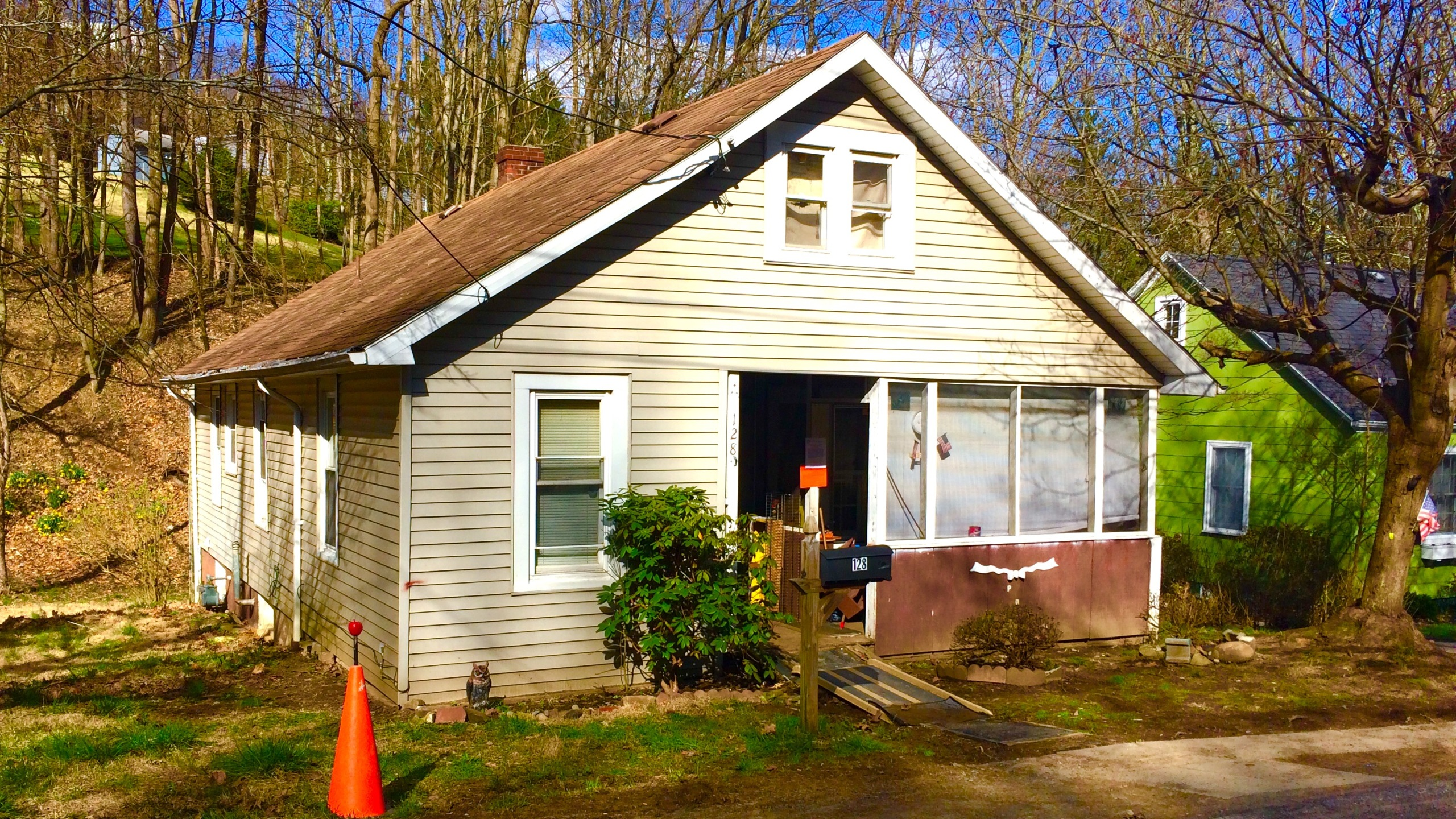 Clarksburg Drug House Winding Way_1522962263592.jpg