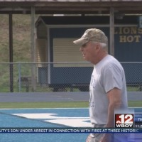 Glenville State gears up for spring game under Kellar