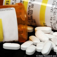 Huntington psychiatrist arrested in illegal prescription opioid crackdown