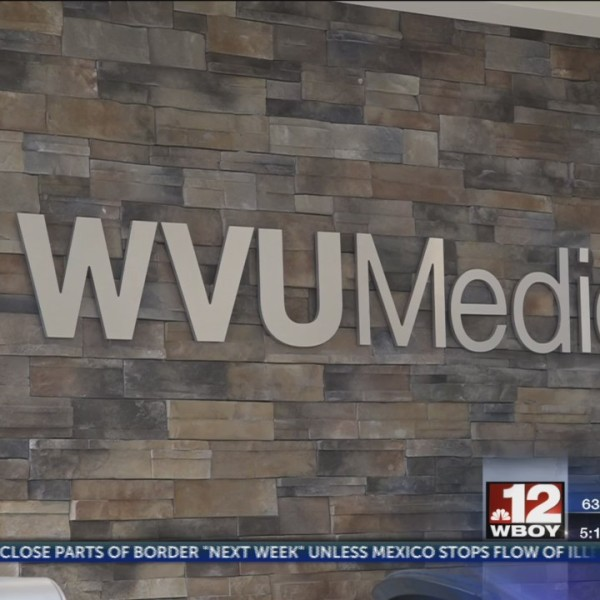 WVU_Medicine_named_as_one_of_top_1_000_h_9_20190329215056