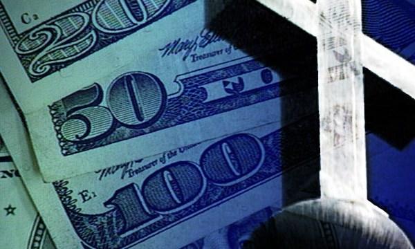 cross money_1556561390976.jpg.jpg