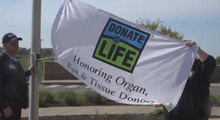 donate life_1555523204450.png.jpg
