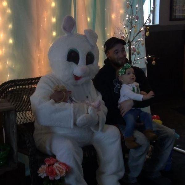 easter bunny_1555020527657.JPG.jpg