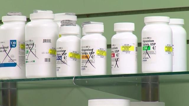 generic pharmaceutical drug pills 04052019_1554514016712.jpg.jpg
