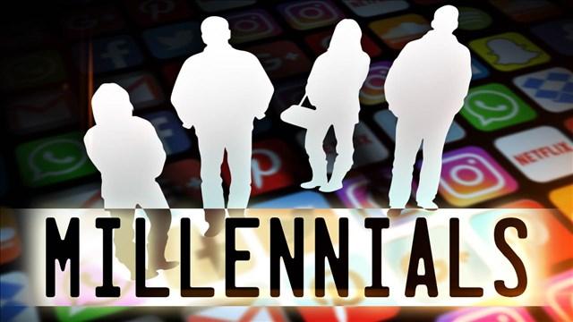 millennials_1555002341529.jpeg