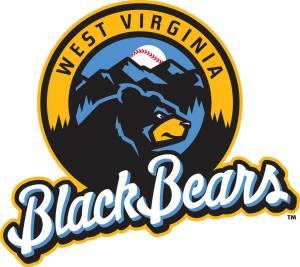 west-virginia-black-bears-logo_1521839125070.jpg