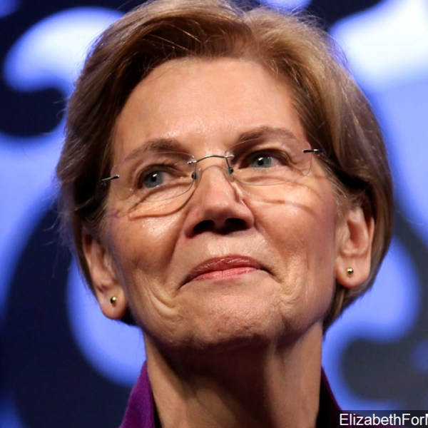 Elizabeth Warren_1557157410104-794298030.jpg