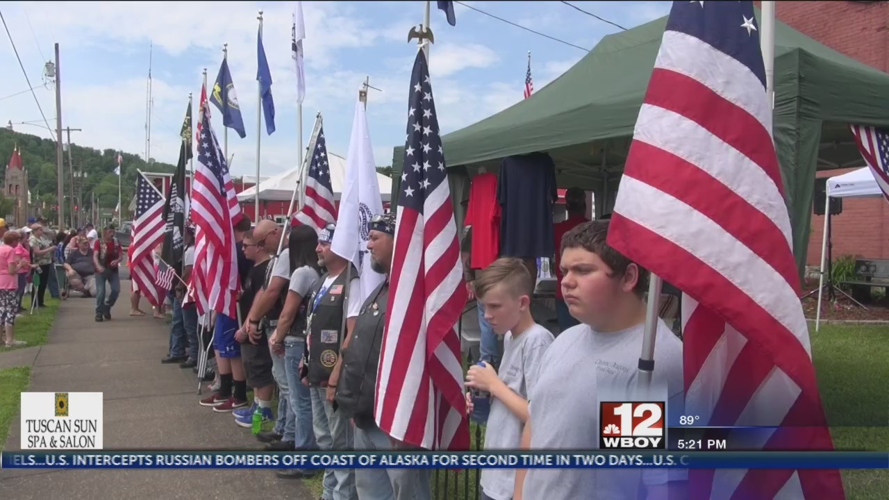 City_of_Weston_prepares_for_Memorial_Day_0_20190522212555