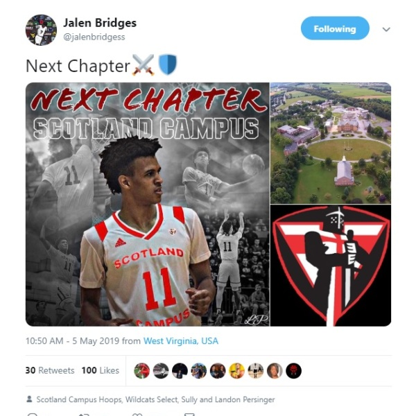 JALEN BRIDGES SCOTLAND_1557095466666.jpg.jpg