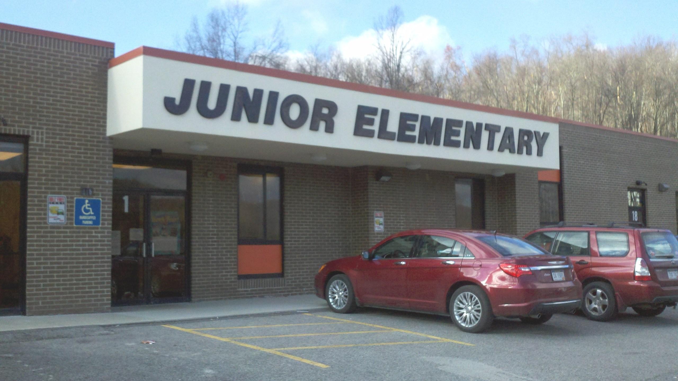 Junior Elementary_1558548467605.jpg.jpg