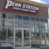 Penn Station_1558388437149.jpg.jpg