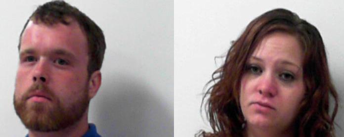 Preston Fisher and Erica Hamrick_1558367719513.jpg.jpg