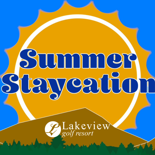 Staycation_Logo-Mtns-LAKEVIEW_1559174236902.png