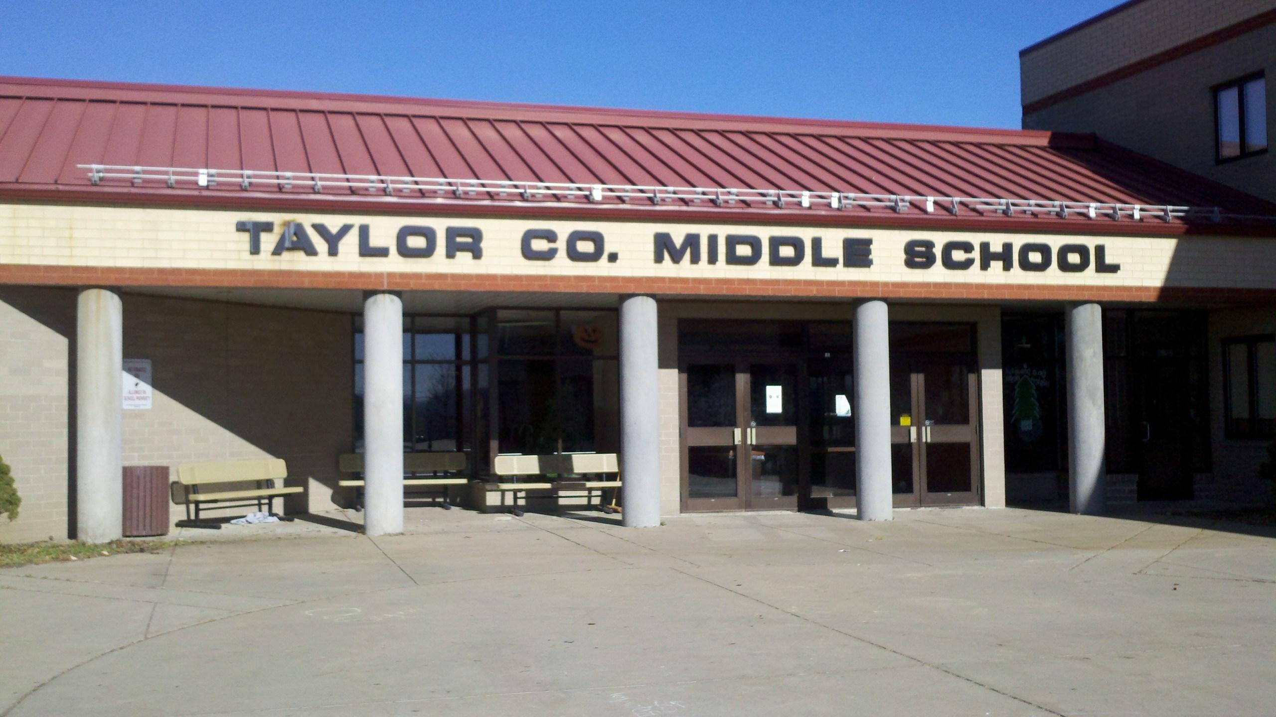 Taylor Co. Middle_1558019963491.jpg.jpg