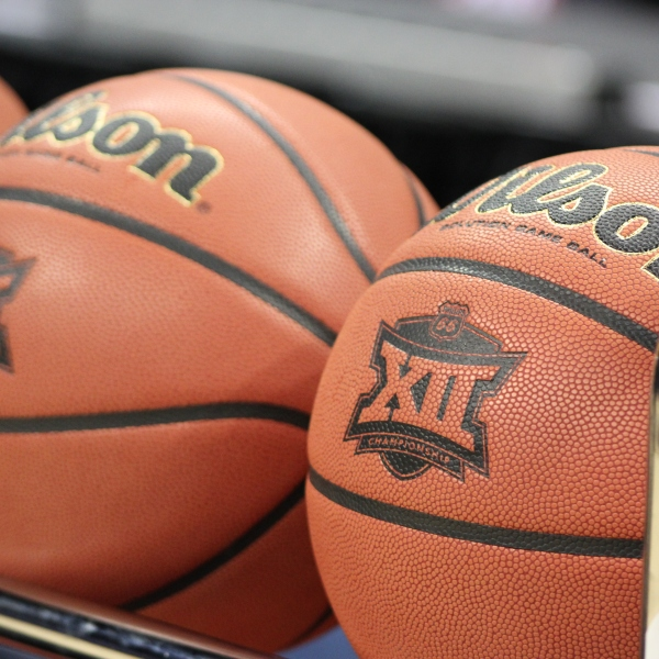 WVUWBB_Big12BallsZoom_1520018930943.JPG