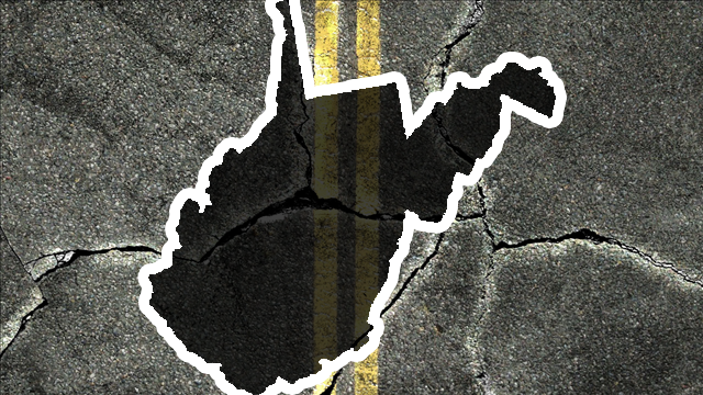 West Virginia Roads_1557510407381.png.jpg