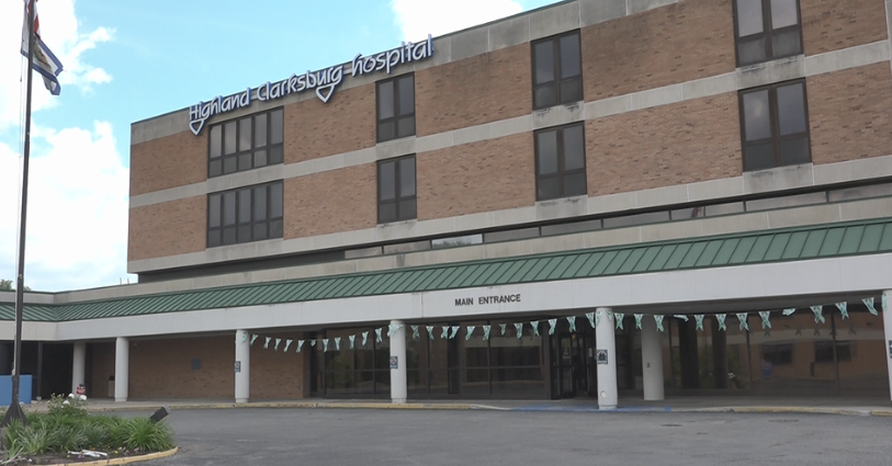 clarksburg hospital_1558040824452.png.jpg