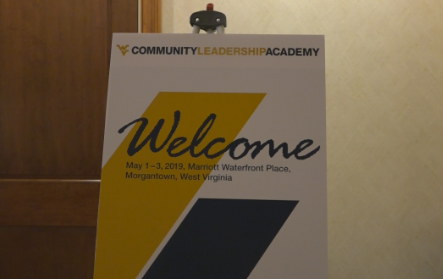 community leadership academy_1556824724717.png.jpg