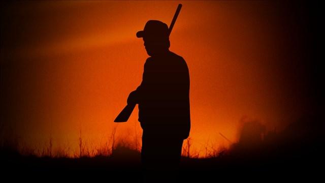hunting_1518013291269-794306118.jpg