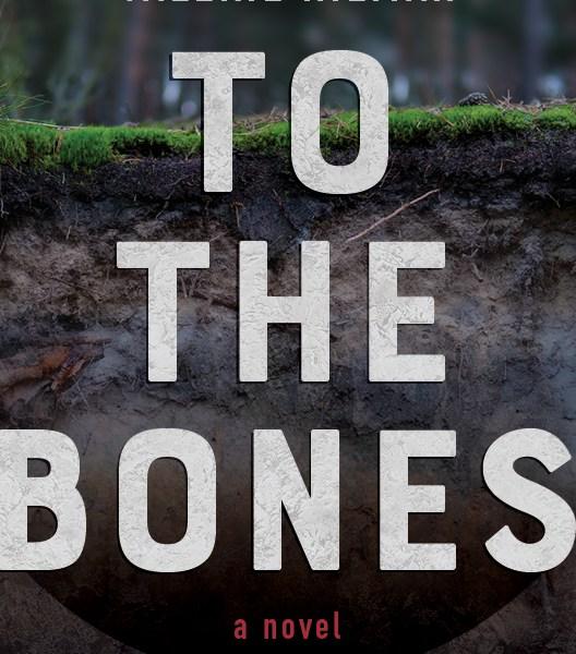 nieman_bones_des_cov_sm_rgb_1559164501407.jpg