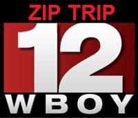 Zip Trip