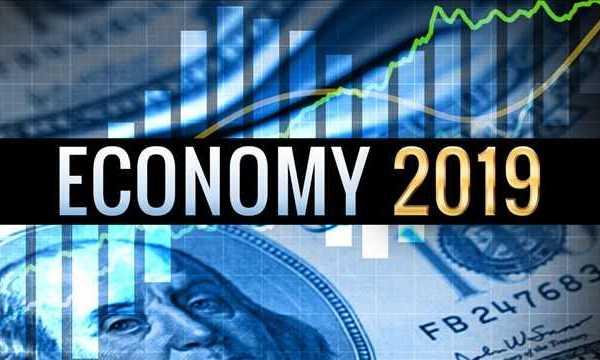 economy 2019_1559670936913.jpeg.jpg