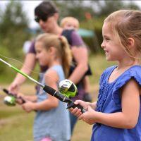 free fishing weekend_1559749393359.jpg.jpg