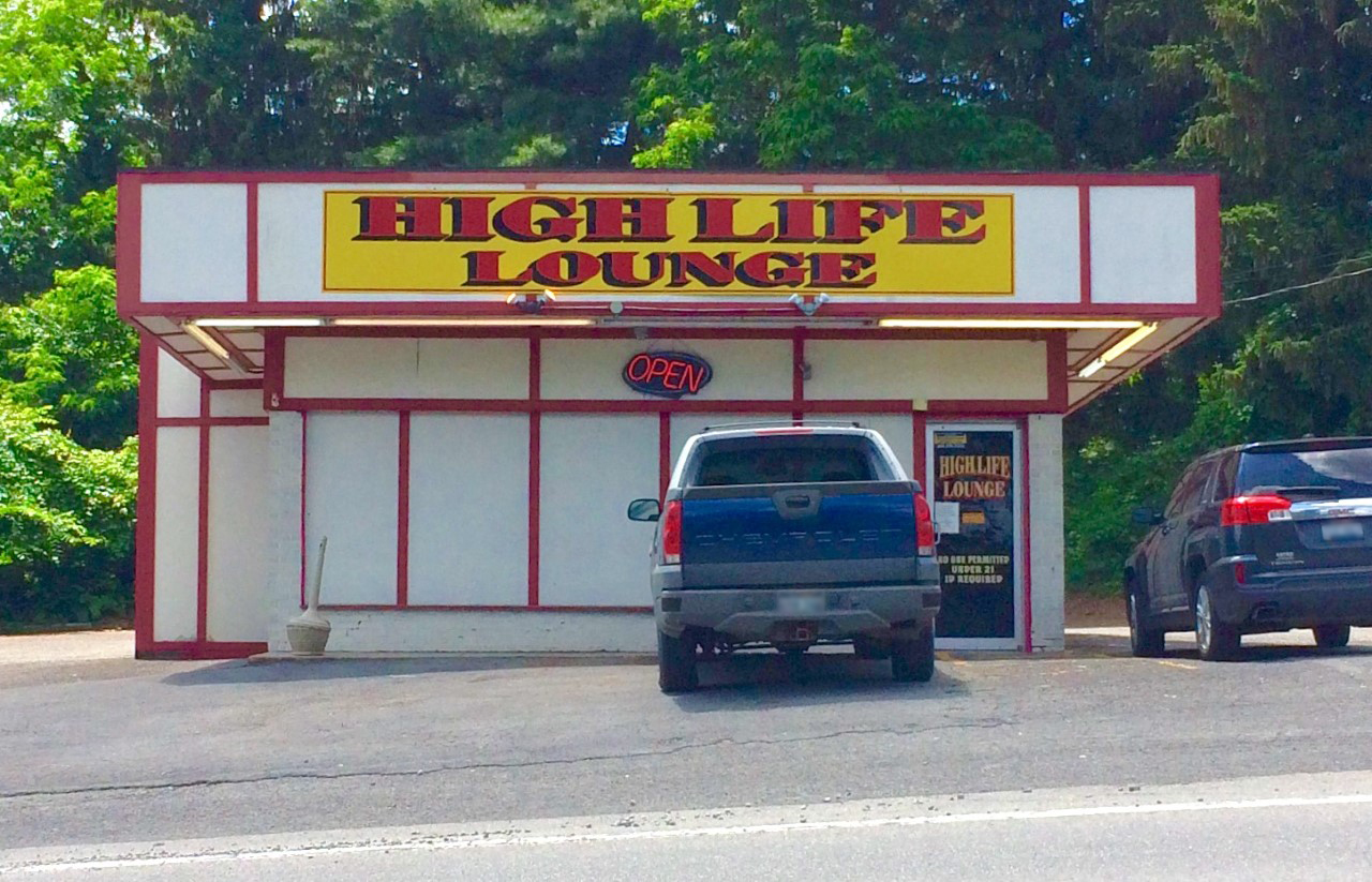 high life_1559591434342.jpg.jpg