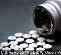 opioid_1553272140001.jpg