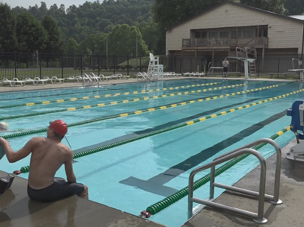 swim camp_1559942442864.png.jpg