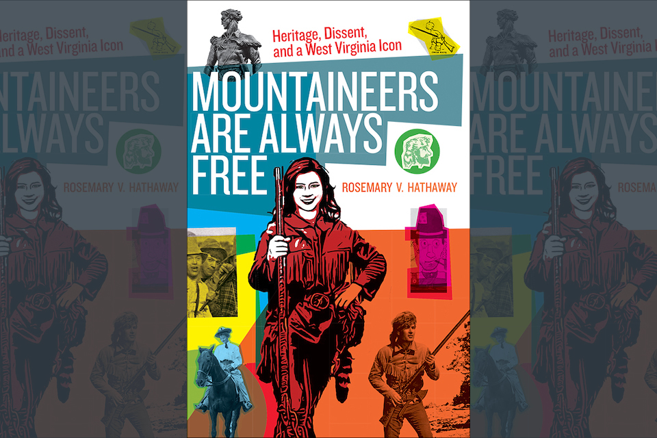 what does mountaineers are always free mean