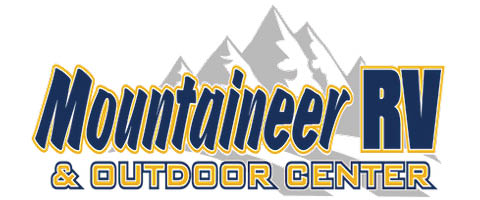 Mountaineer RV - sponsor of the Big Game page on wboy.com