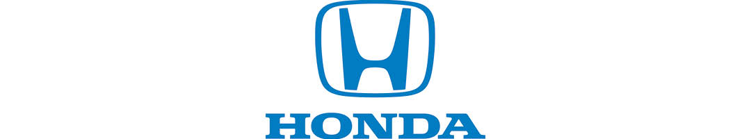 Honda Athlete of the week sponsored by Honda