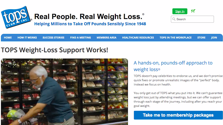 Lewis County Man Loses More Than 100 Pounds On A Local Weight Loss Program Wboy Com