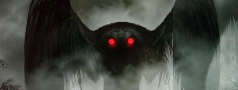 Makhluk itu secara sporadis dilaporkan terlihat sebelum dan sesudah tanggal-tanggal tersebut, dengan beberapa penampakan baru-baru ini tahun 2007. Sebagian besar pengamat menggambarkan Mothman sebagai makhluk berukuran manusia bersayap dengan mata merah besar yang memantulkan cahaya.