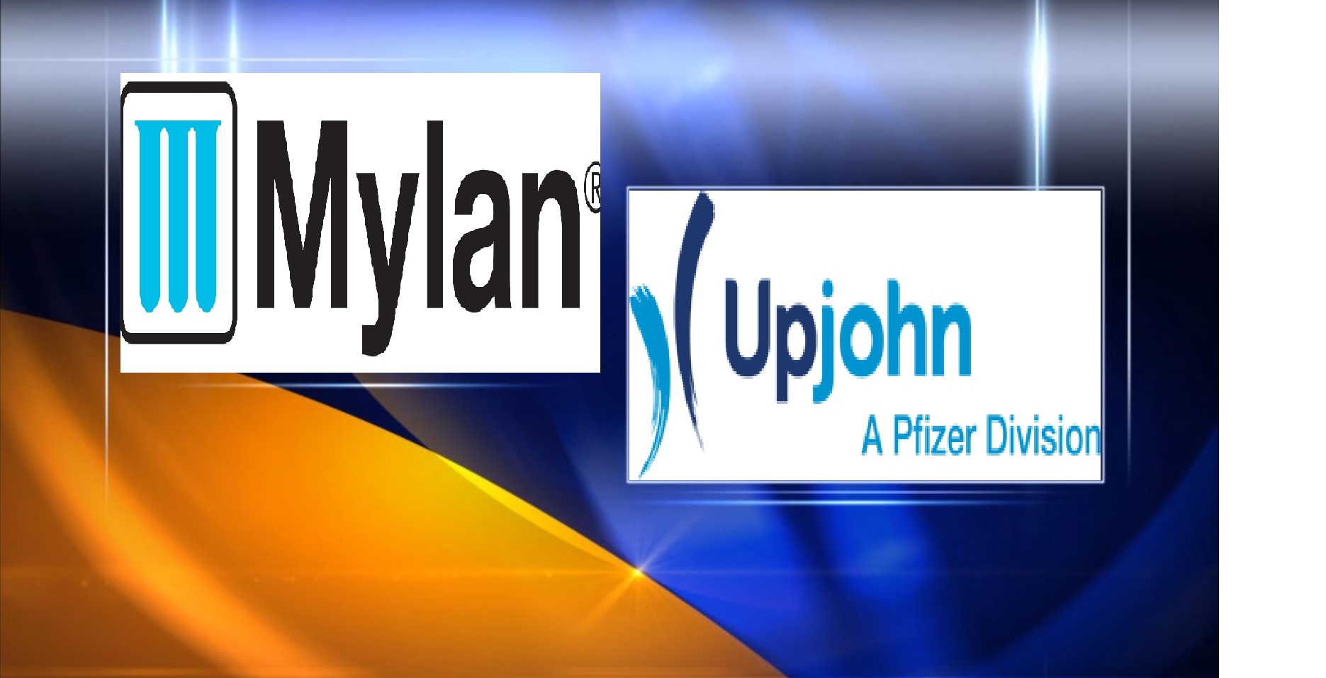 Mylan Upjohn Merger Delayed By Coronavirus Outbreak Wboy Com