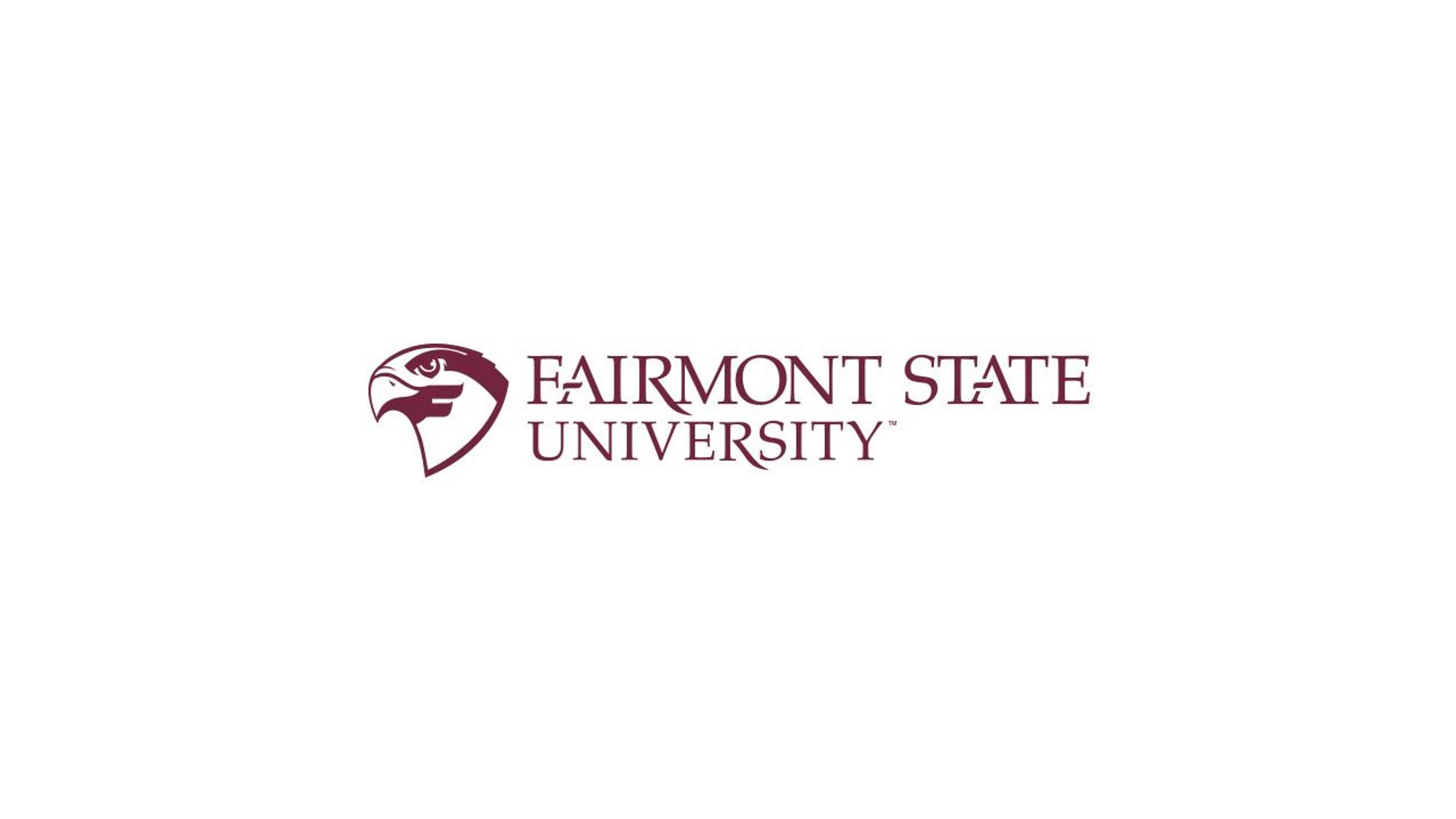 Fairmont State University Adjusts Admission Requirements For Graduate Programs During Covid 19 Pandemic Wboy Com