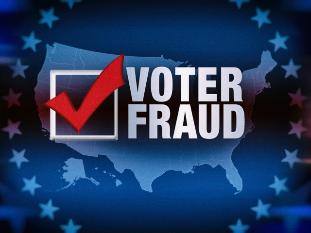 Randolph County mail carrier charged with voter fraud; stated he did it 'as  a joke' | WBOY.com