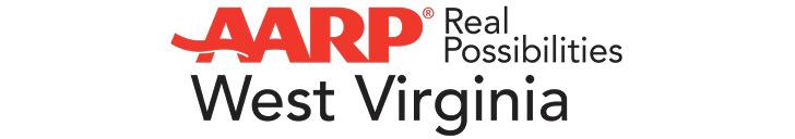 Sponsored by AARP