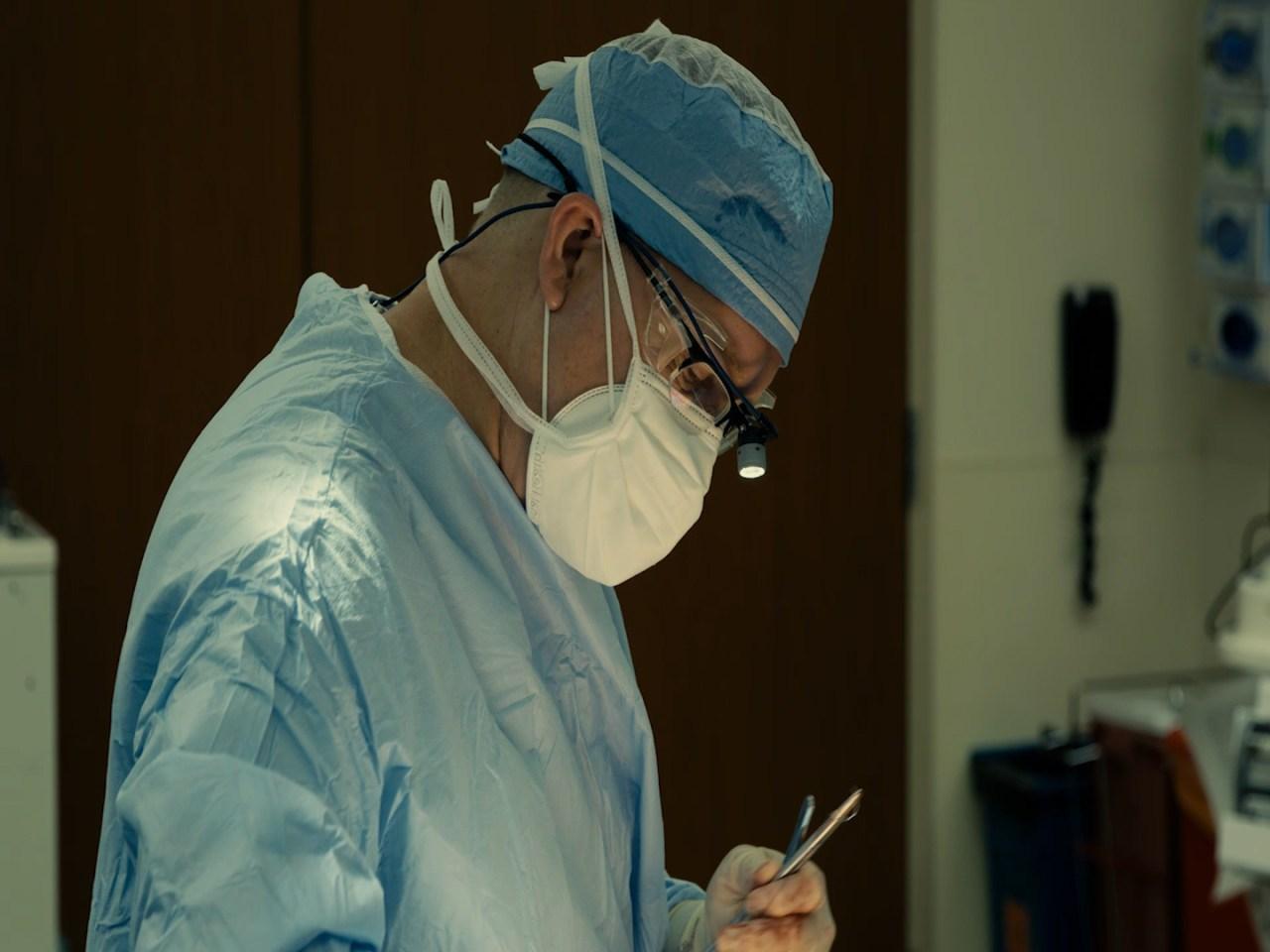 surgery jpg?w=1280.'