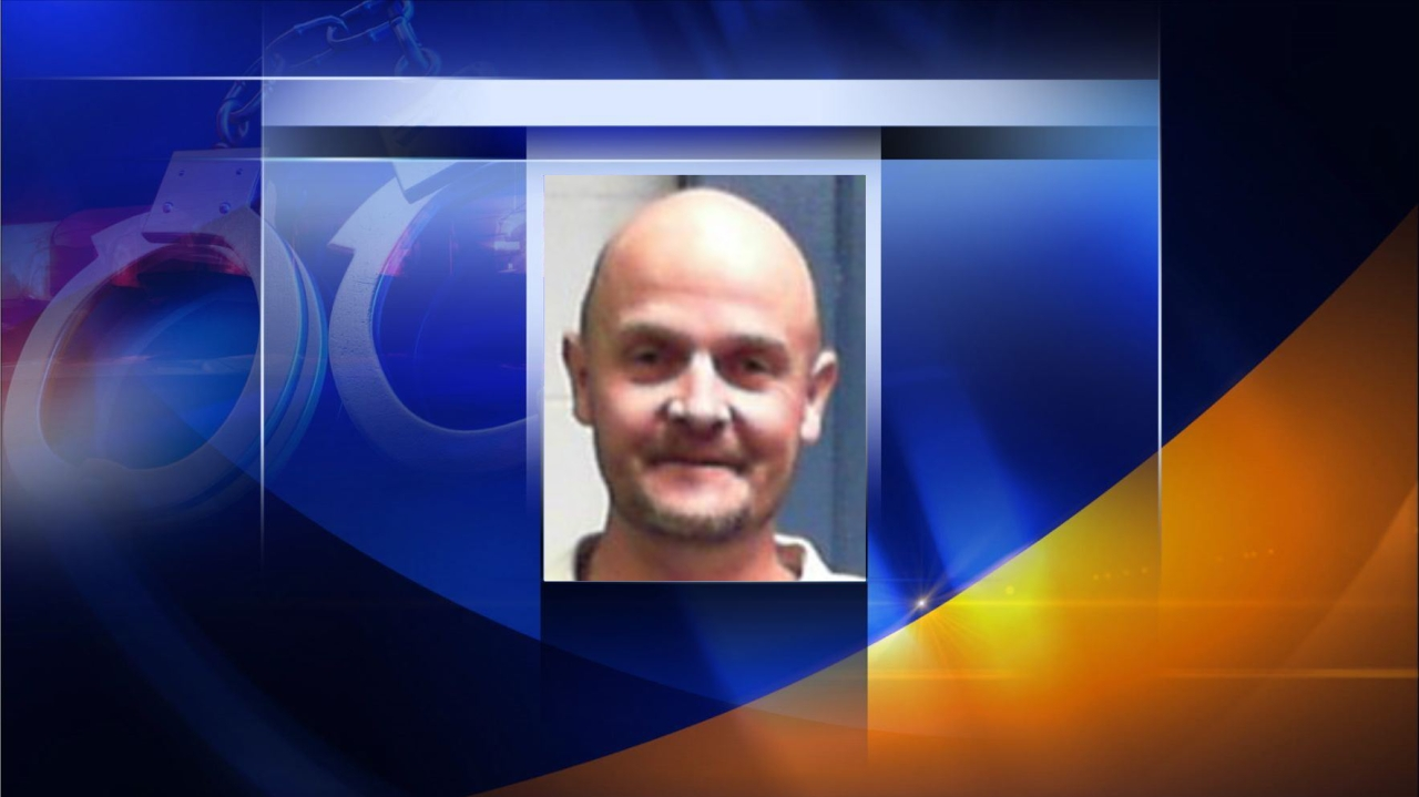 Man charged after officers find methamphetamine in his ...