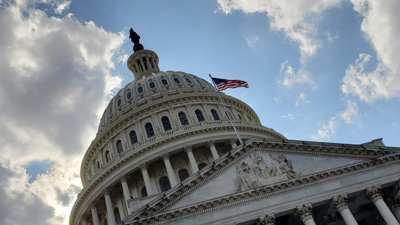 www.wboy.com: Call for anti-discrimination legislation amid more violence against Asian Americans