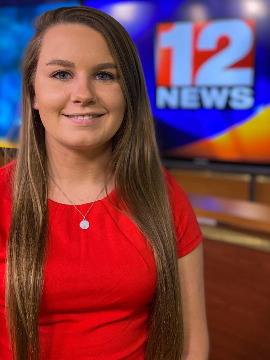 Jeena Cadigan