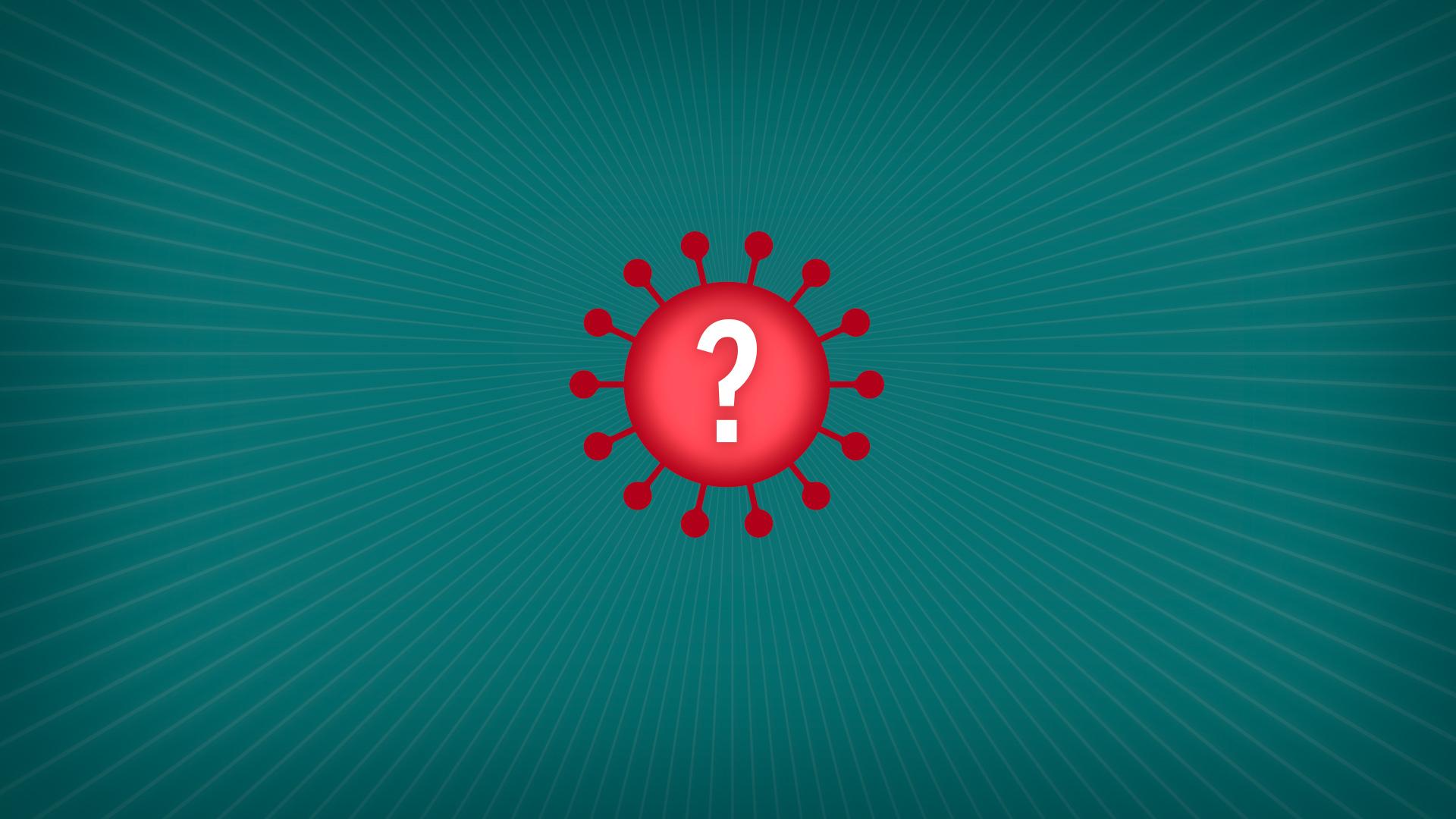 US--Virus Outbreak-Viral Questions-Delta Variant