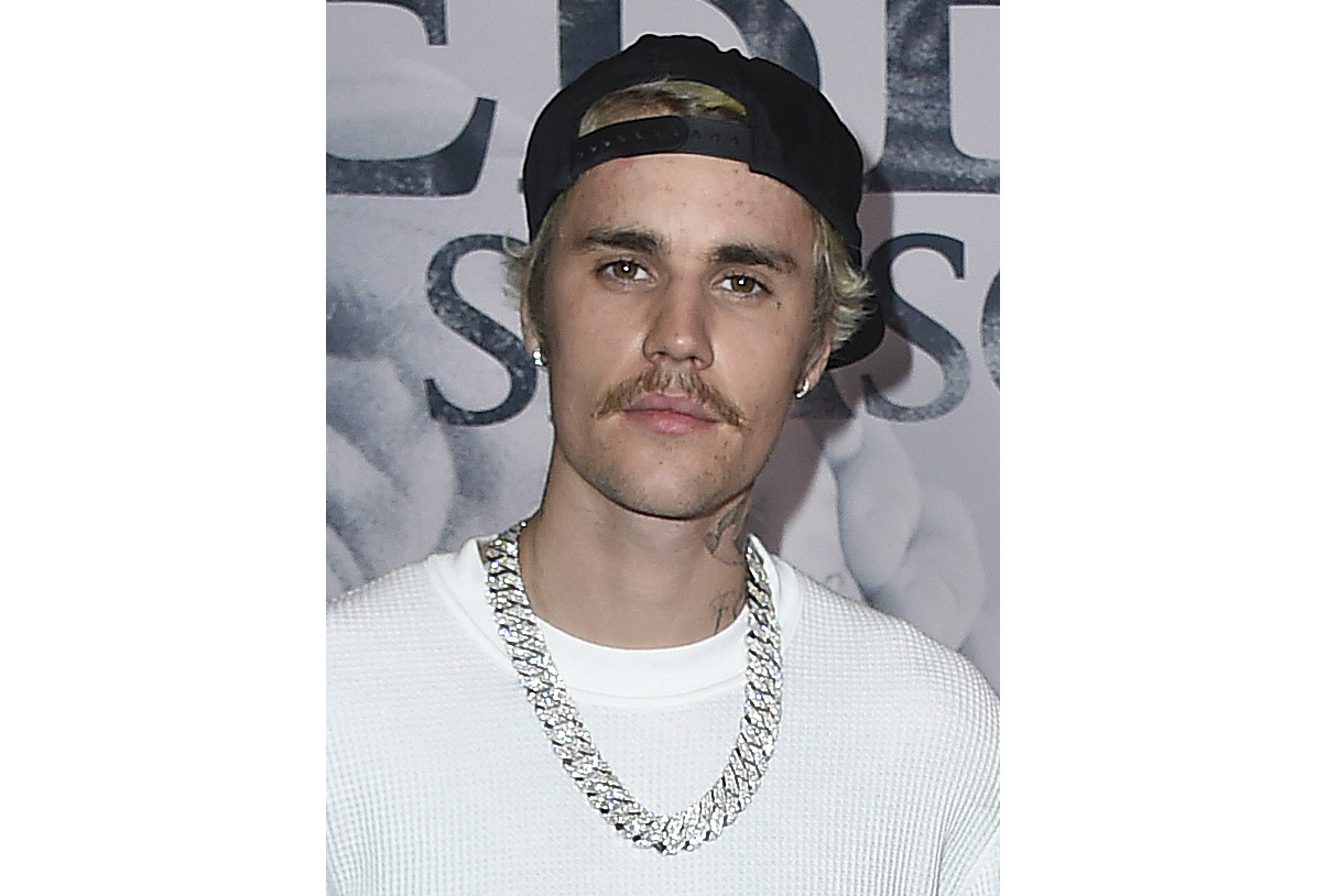 Justin Bieber, Hailey Bieber