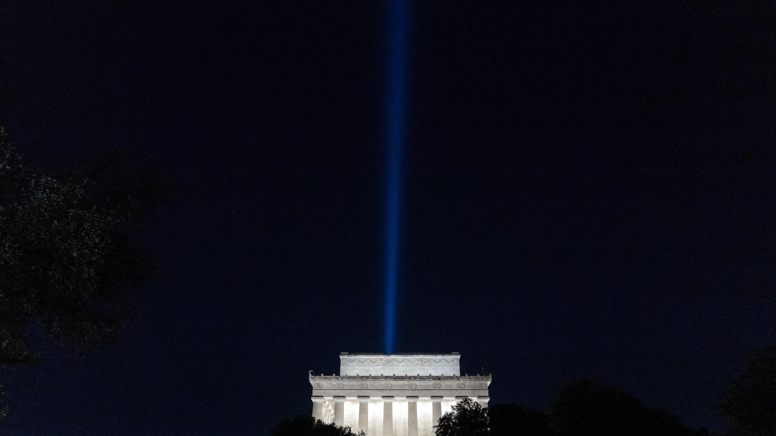 9/11 Pentagon